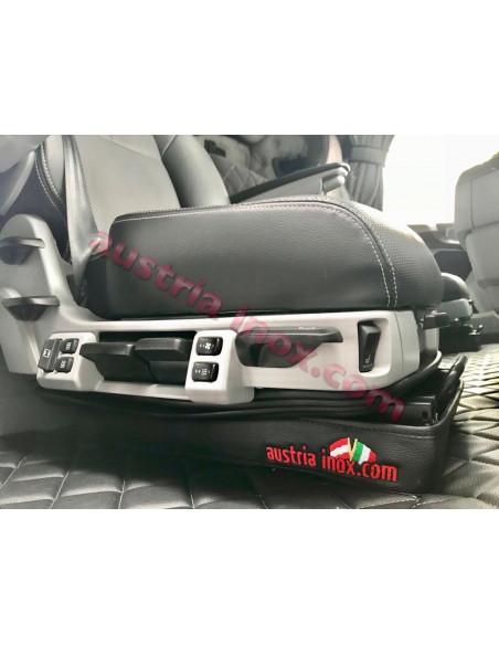 Sitzkonsole Scania Next Gen